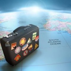 Вакансія агентства: менеджер з продажу туристичних послуг