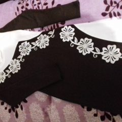 Сукня, 200 грн