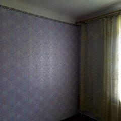 Здам окрему кімнату в гуртожитку, вул.Шевченка