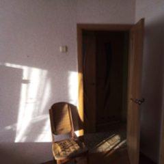 Здам окрему кімнату 20 метрів в 3-кімнатній квартирі для 1-2 дівчат