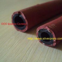 ГОСТ 9356 Рукав газосварочный сдвоенный 9,0 мм