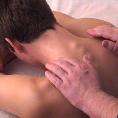 Професійні курси масажу
