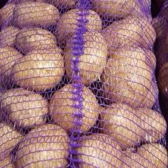 Картоплю