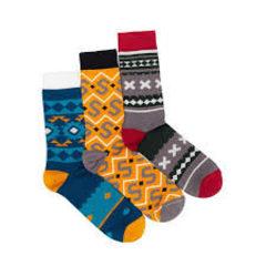 Вакансія агентства: завсклад (шкарпетки)