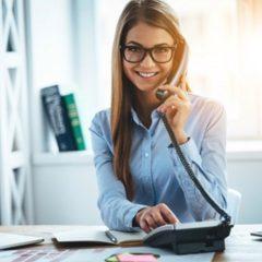 Вакансія агентства: менеджер з продажу в офіс