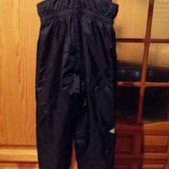 Термо-куртка і напівкомбінезон Рейма