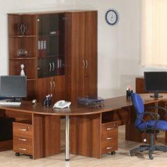Офісні та інші меблі під замовлення