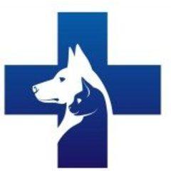 Хмельницька Ветеринарна Клініка