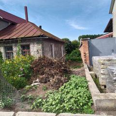 Продам земельну ділянку під житлову забудову, р-н Центр, м. Хмельницький