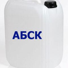 Компоненти для виробництва карбамідного пінопласту (Піноізол, Екоізол)