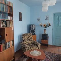 Продается дом + 36 соток в селе Требуховци, Летычевского района