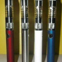 Електронная сигарета EVOD 1453