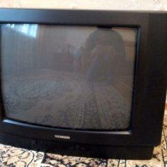 Продам телевізор Thomson 20DG10E, б/в