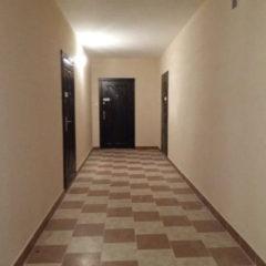 Терміново продам 1 кімнатну, район Виставка здана новобудова, торг.