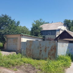Продам будинок в Старокостянтинові