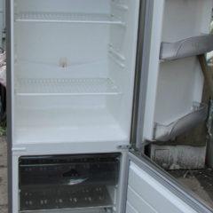 Холодильники Mastercook, виробництво Німеччини