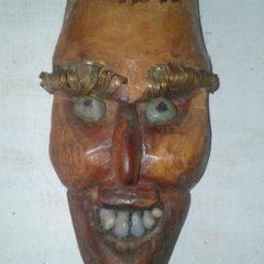 Продам маску