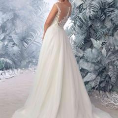 Продам чарівну сукню Natali Styran