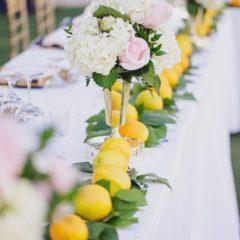 Весільна флористика. Хмельницький