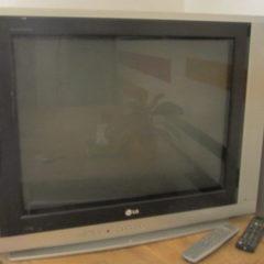 Телевизор LG 29FX4RLQ +ДОМАШНИЙ КИНОТЕАТР с динамиками XV-DV232