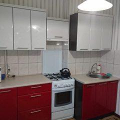 Продам 1-кімнатну квартиру на вул.Декабристів