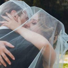 Весільний та сімейний фотограф саме для Вас! Maki art.studio