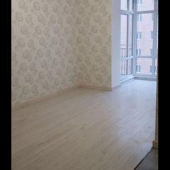 Продам 1-кімнатну з ремонтом в новобудові, Виставка