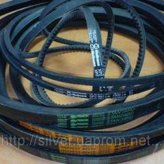 Клиновые ремни SPC 5300, SPC 5600, SPC 5740, SPC 6000, SPC 6300, SPC 6700,