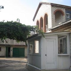 Продам будинок, с.Копистин, Хмельницького району
