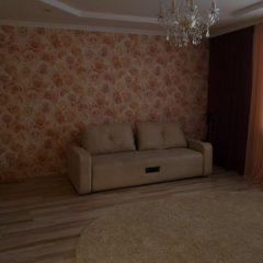 Продам 2-кімнатну квартиру, власник