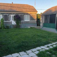 Продам будинки, с.Адамівка, Віньковецький р-н