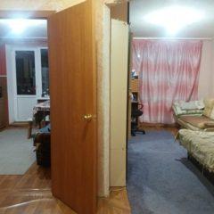 Продам 1-кімнатну квартиру, вул.Лісогринівецька.