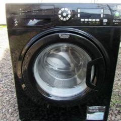 Продам пральну машину