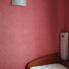 Нерухомість в Хмельницькому  Оголошення (архів за 22.06.2010 ... 59b060070ded4