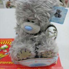 """Ведмедик """"Тедді"""""""