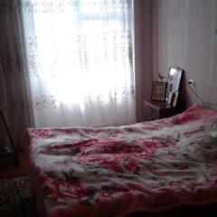 Оренда 1 кімнати в 3 кімнатній квартирі
