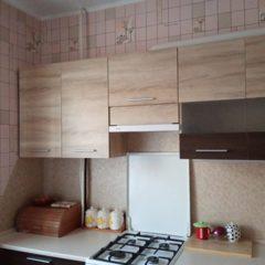 Продам 2-кімнатну квартиру на Озерні, терміново