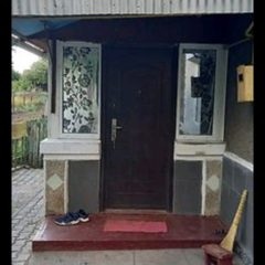 Продам будинок у смт.Наркевичі