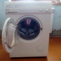 Продам пральну машину-автомат