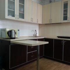 Оренда кухні для проведення кулінарних майстер-класів, дегустацій