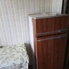 Здам 2-кімнатну квартиру, Раково, вул.Чорновола