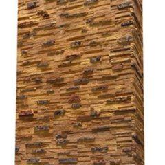 Вакансія агентства: різноробочий на виробництво гіпсової плитки
