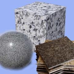 Вакансія агентства: різноробочі на виробництво пам'ятників з граніту