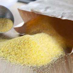 Продам борошно з твердої пшениці