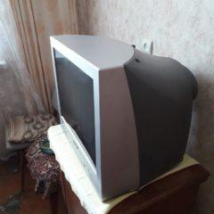 """Продам телевізор """"Самсунг"""""""