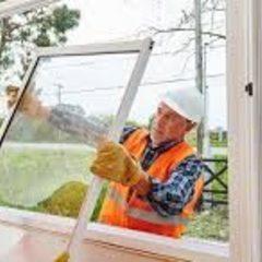 Вакансія агентства: монтажник на встановлення вікон