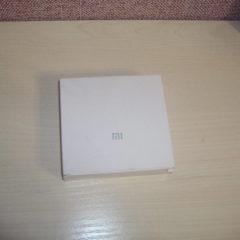 Продам повербанк (Powerbank) Xiaomi Mi 10400 mAh