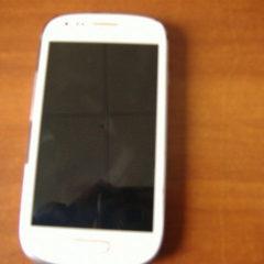 Продам Samsung Galaxy S3-mini