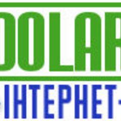 Долар ІФ - sнтернет-магазин опалення, каналізація, побутова техніка