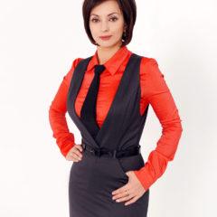 Адвокат в Києві по аліментах